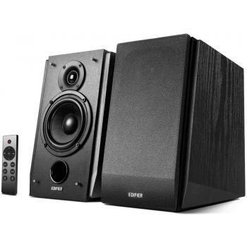 Edifier R1855DB Altavoces Activos Bluetooth. Pareja. Negros