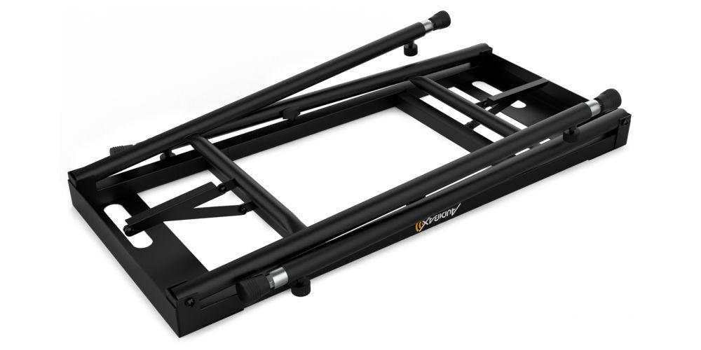audibax onyx pro1 soporte teclado comprar
