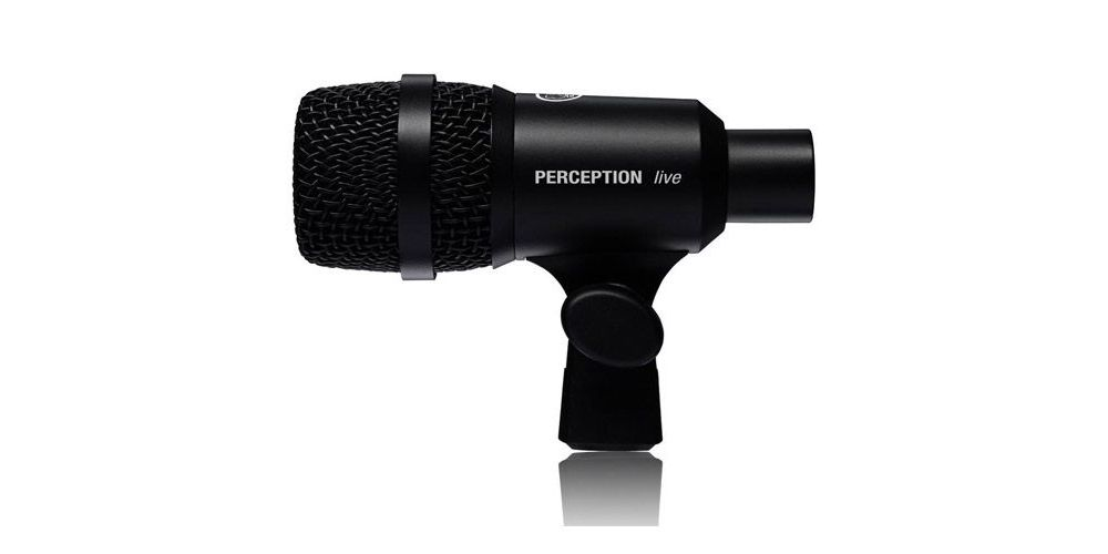 akg perception p4