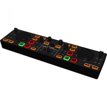 BEHRINGER CMD MICRO Controlador Dj
