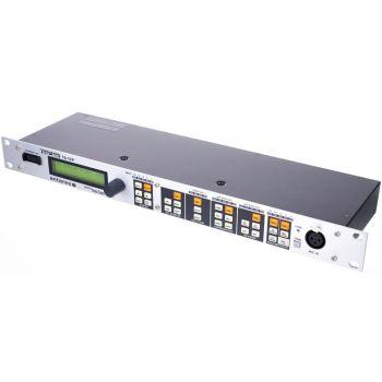 Tascam TA-1VP. Procesador de efectos vocales