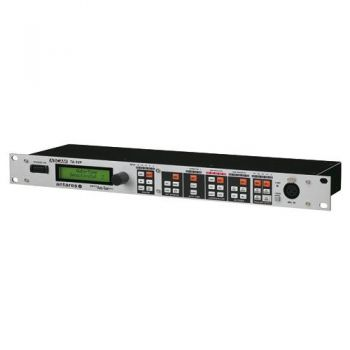 TASCAM TA-1VP Procesador Vocal 24 Escalas ta1vp