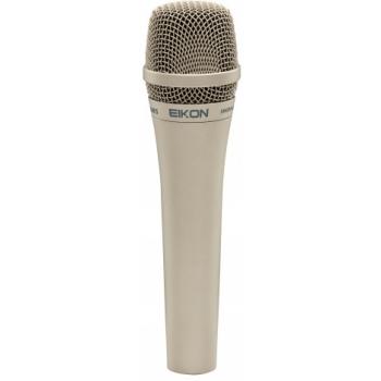 Eikon DM585 Microfono Vocal By Proel