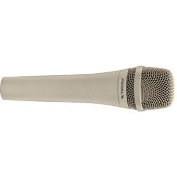 Proel DM585 Microfono Vocal