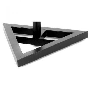 Soporte suelo para Monitor de Estudio Audibax STAND-SM1-MH ( Unidad )