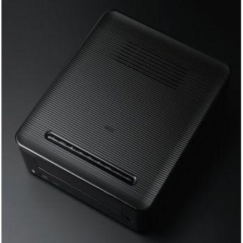 ONKYO CS-265 Y Micro Cadena Bluetooth, Amarillo