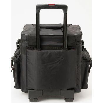 Magma LP BAG 100 Trolley Black