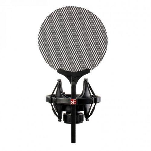 Steinberg UR22 Production Studio (Cubase + Wavelab + Micrófono )