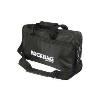 Rockbag Funda Multiefectos 54cm