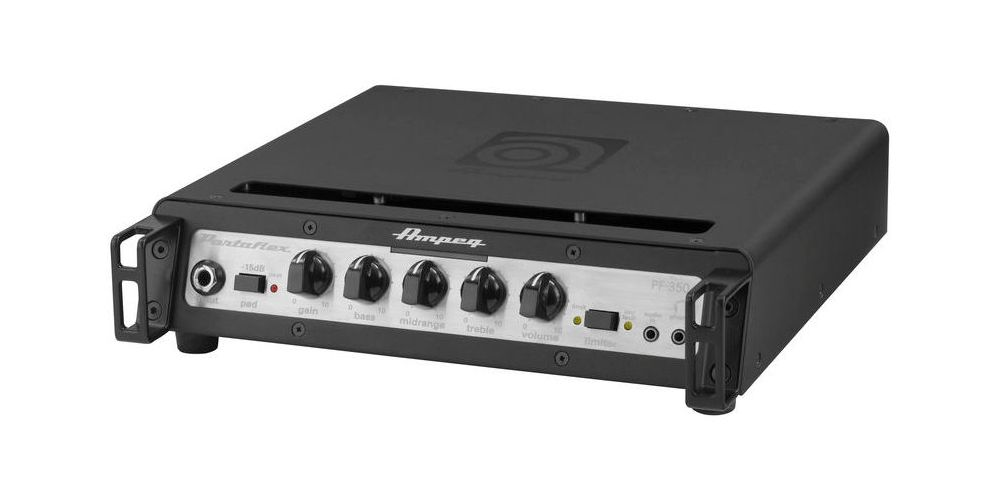 ampeg pf 350 solid state