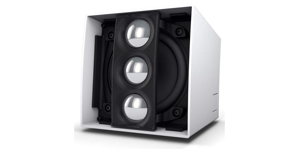 ld systems curv 500s2 blanco int