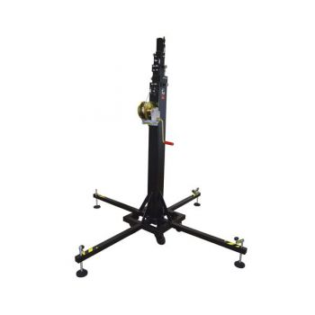 Showtec MT-300 Lifting Tower 70862