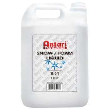 Antari SL-5N Snow Liquid