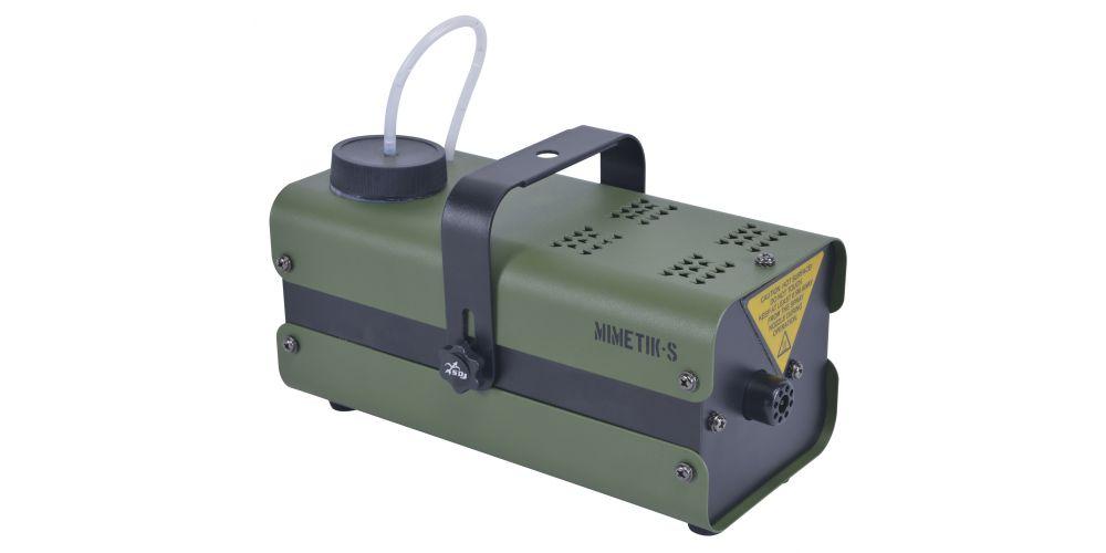 maquina de humo MIMETIK Extra small