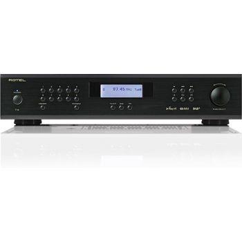 ROTEL T-14 Black  Sintonizador FM