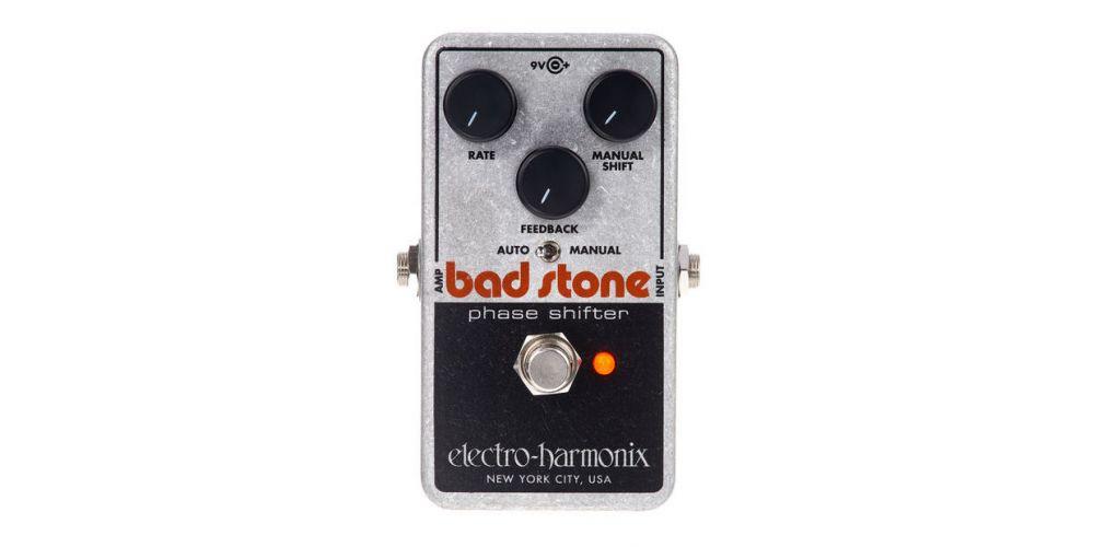 electro harmonix bad stone 3
