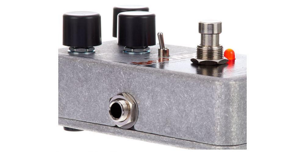 electro harmonix bad stone 5