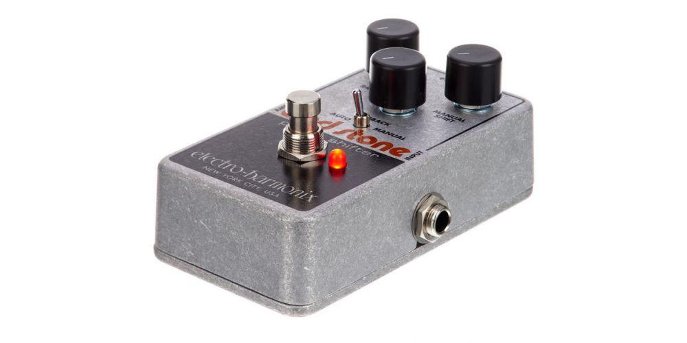 electro harmonix bad stone 6
