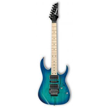 Ibanez RG370AHMZ BMT Guitarra Eléctrica