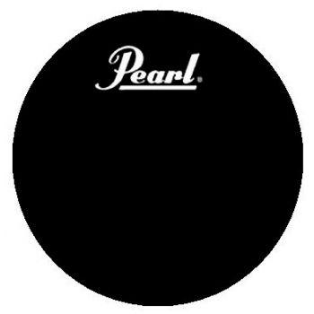 Pearl PTH-22PL parche