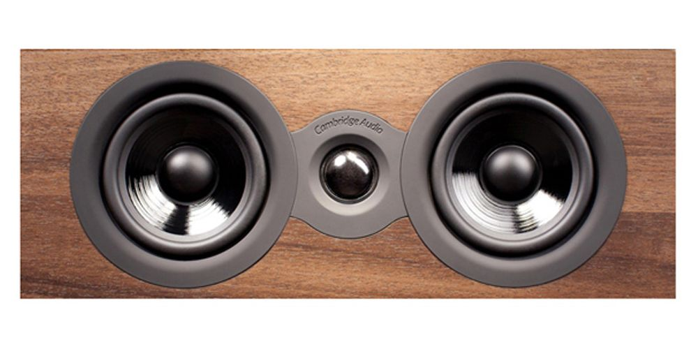cambridge audio sx70 walnut