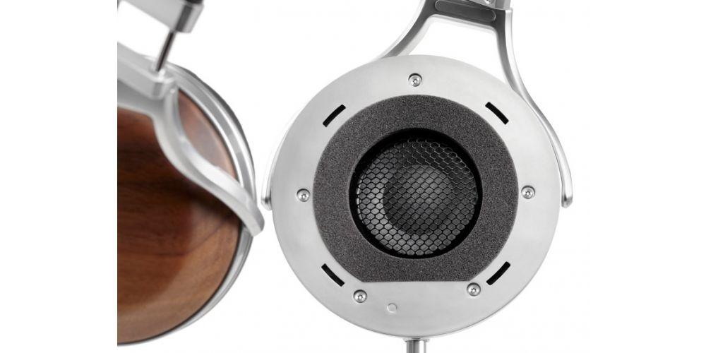 Denon AH D7200 auriculares externos