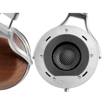 DENON AH-D7200 Auriculares