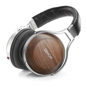 DENON AH-D7200 Auriculares Hi-Res Audio
