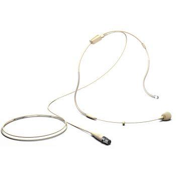 LD SYTEMS U508 HBH 2 Sistema inalámbrico Doble