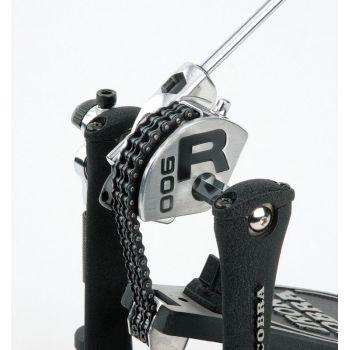 Tama HP95RN Palanca + Cadena pedal Iron Cobra Rolling Glide