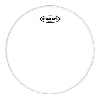 Evans BD22G2CW, Parche, 22