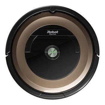 ROOMBA iRobot 896 Wi-Fi