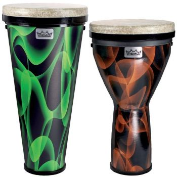 Remo Djembe13