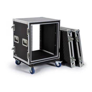 Fonestar FRS-120 Mueble rack