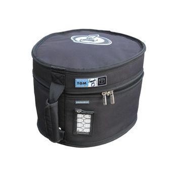 Protection Racket J512910 Funda para timbal 12X9