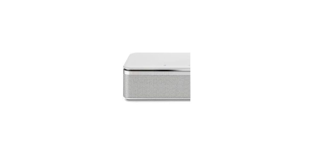 Bose Soundbar 700 White Barra Sonido Para tv barra sonido wifi bluetooth