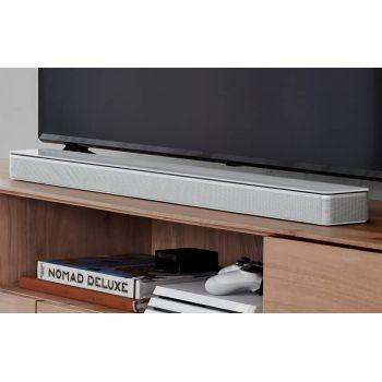 Bose Soundbar 700 White Barra Sonido Para tv