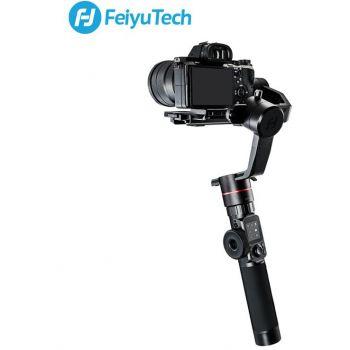 Feiyu tech AK2000 Estabilizador de Camara wifi