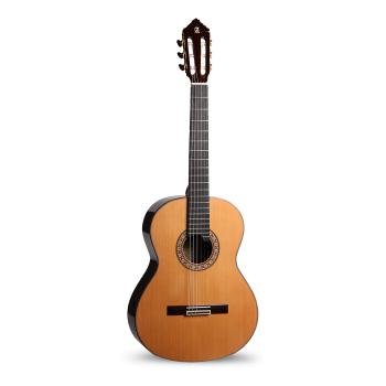Alhambra 10 Premier Guitarra Clasica