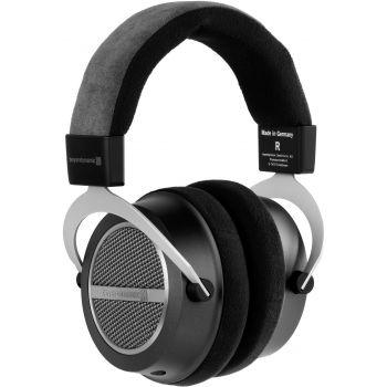 Beyerdynamic Amiron Wireless Auriculares Bluetooth.