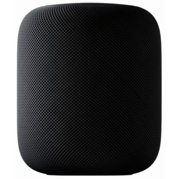 Apple HomePod Altavoz Negro