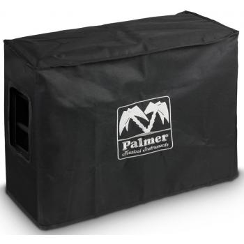 Palmer Cab 212 Bag Funda De Transporte Para Cajas Palmer 2 X 12