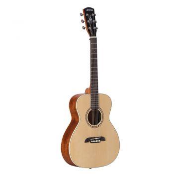 Alvarez RS26 Regent School OM Guitarra Acústica