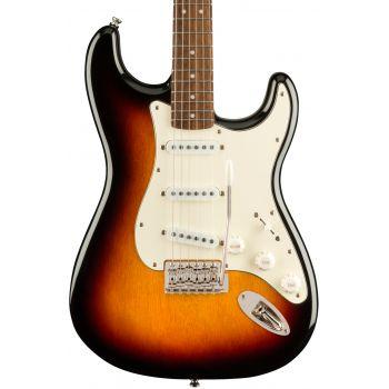 Fender Squier Classic Vibe 60s Stratocaster LRL 3 Color Sunburst