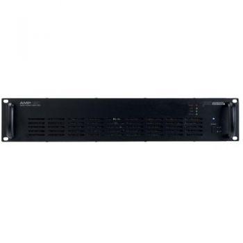 Audiophony AMP480 AMPLIFICADOR LINEA 100V