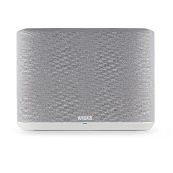 DENON HOME 250 White Altavoz Wifi  Bluetooth