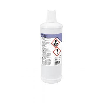 Eurolite Smoke Fluid X Extreme A2 1l Líquido de Humo