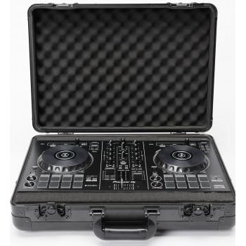 Magma Carry Lite DJ-Case L Flightcase