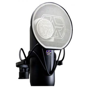 Aston Element Micrófono de Condensador