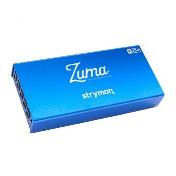 Strymon Zuma R300 Fuente de Alimentación